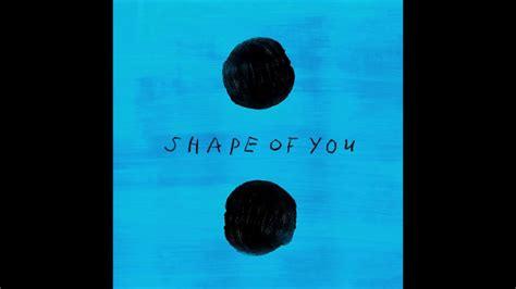 ed sheeran perfect bootleg ed sheeran shape of you welshy bootleg youtube