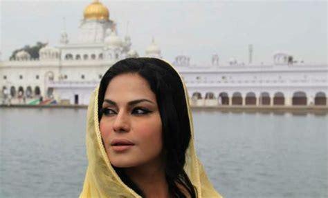 video film hina nabi muhammad 4 alasan artis cantik penghina nabi muhammad ini divonis