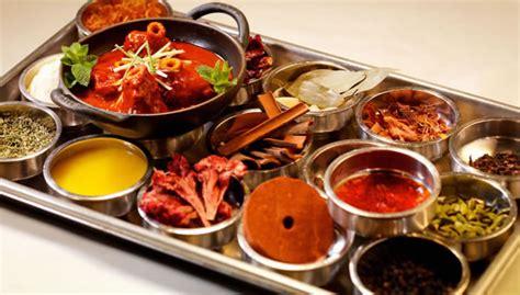 kitchen grill indian restaurant order food online 52 gourmet indian cusines from london s best indian restaurants
