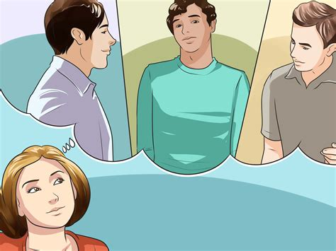 sexual challenges for your expert advice on how to make your boyfriend you more