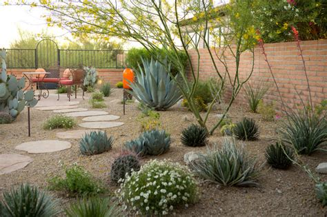 desert gem mediterranean landscape other metro by landscape design west llc