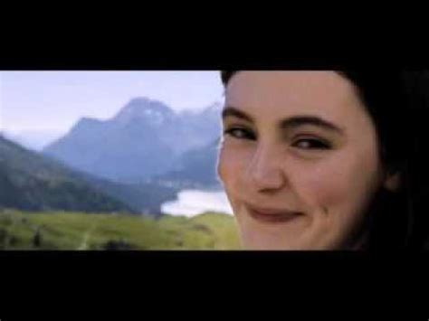 download film orphan mp4 orphan 2009 where are they now mp3 3gp mp4 hd video