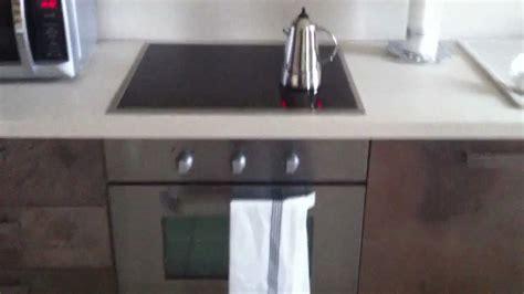 piani cottura induzione rex piano induzione aeg lavastoviglie realife electrolux rex