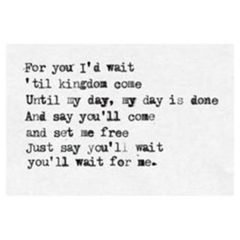 coldplay wedding song possibly my favorite lyrics in any coldplay song music