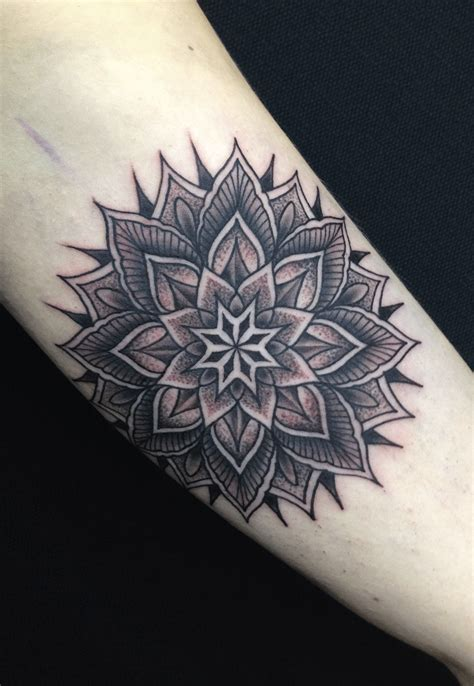 geometric tattoo oxford black and grey tattoos mark lonsdale