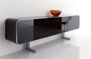 Long Narrow Buffet Table by What S In Store Simply Chic Modern Sideboards