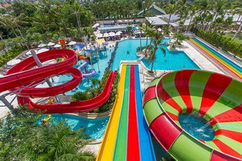 promo splash water park murah harga termurah  korina