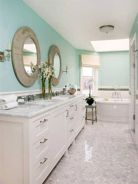 kleine badezimmerboden fliese ideen keramische fliesen trends sch 246 n modern und ausgelassen