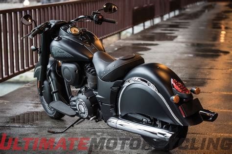 2016 indian motorcycles lineup includes new colors