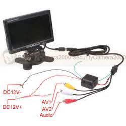 que bateria usar pra alimentar monitor de fpv multi rotores