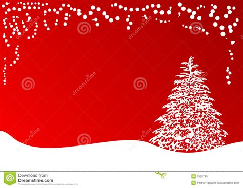 holiday themed pictures christmas theme stock illustration image of paper