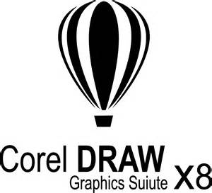 Corel Draw Logo Templates by Corel Draw Logo Templates Superb Wallpapers Corel Amazing