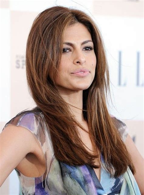 search hairstyles on google images eva mendes hairstyles google search eva mendez pinterest