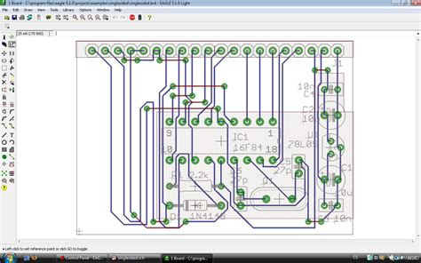 eagle layout editor 4 11 freeware download eagle freeware free software downloads cad and design