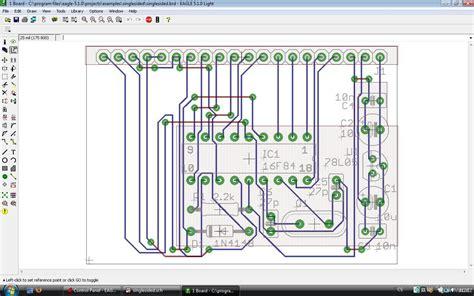 eagle layout software free download eagle freeware free software downloads cad and design