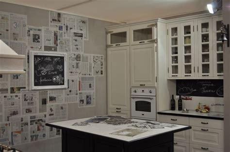 cucina coloniale oltre 25 fantastiche idee su cucina coloniale su