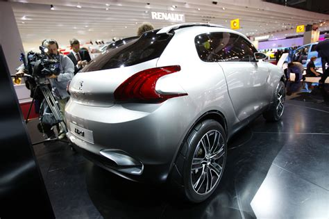Hr Motor Autoscout il meglio di potere autoscout24 motor market car