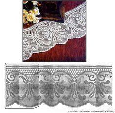 22 fantastiche immagini su ricette da provare su 385 fantastiche immagini su filet 13 crochet pattern