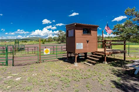 Prime Location Horse Property in Flagstaff, Arizona ... Flagstaff Horse Properties