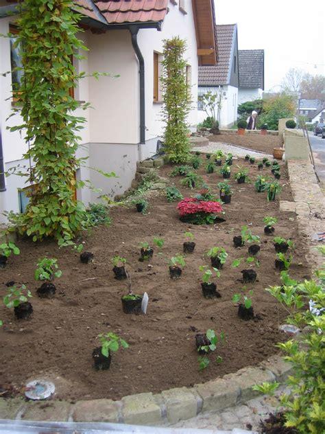 Mediterrane Gärten Gestalten 2226 by Schwarz Weiss Zimmer