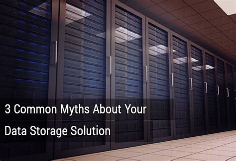 data storage solutions is cloud technology right for your business bits bytes