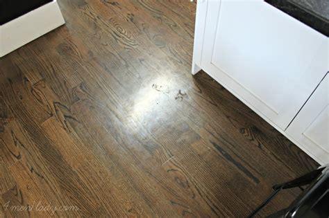 Minwax Jacobean Floor Sn   Carpet Vidalondon