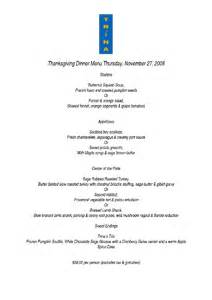 thanksgiving dinner menu traditional traditional thanksgiving dinner menu paula deen best