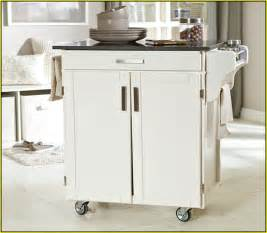 Kitchen Islands Toronto kitchen islands and carts toronto