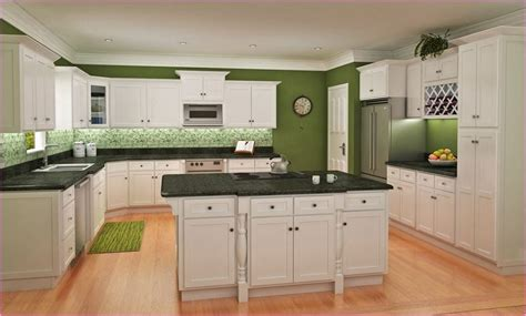 shaker style kitchen ideas modern shaker style kitchen cabis home design ideas shaker