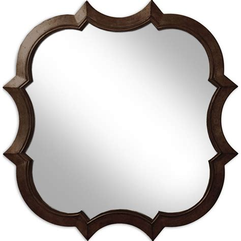 oil rubbed bronze bathroom mirror the amazing oil rubbed bronze mirror home design