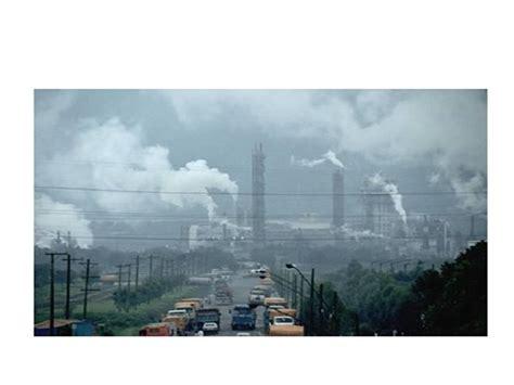 dina dwi nuryani 3 pencemaran udara
