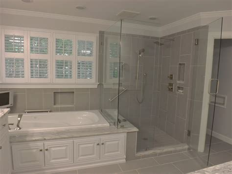 bathroom renovation cost bathroom remodeling on a budget