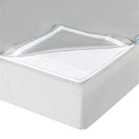 zipper bed sheets quickzip best bedsheet innovation since fitted sheets