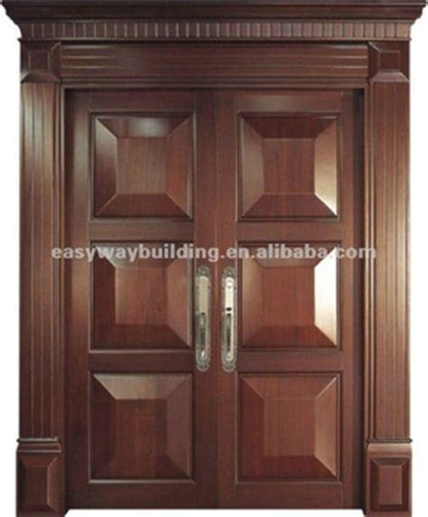 new house main door design new design wooden door buy double door design wood entry door main door design