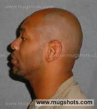 Janesville Arrest Records Mugshots Mugshots Search Inmate Arrest Mugshots