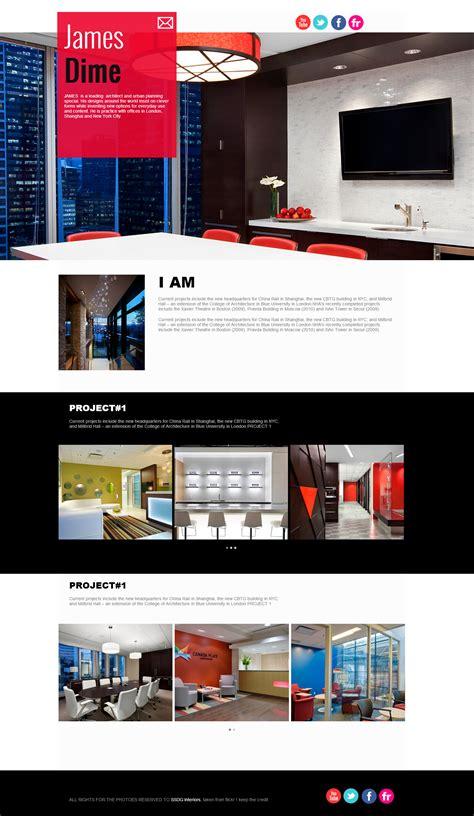 best interior designer websites home ideas modern home design interiors design websites