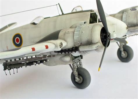 jayne b is a model based in bristol united kingdom hasegawa model scale model 1 72 bristol beaufighter tf x