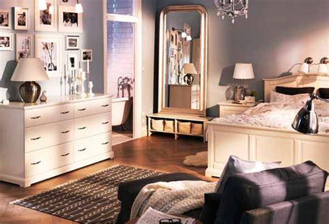 Ikea Bedroom Design Ideas 2011 Interiorholic Com Ikea Small Bedroom Design