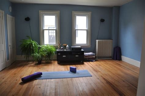 home yoga room design ideas home based yoga studio ideas google search home