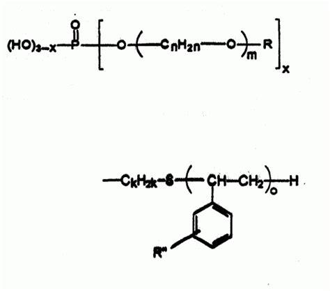 ester fosforico 201 steres 193 cido fosf 243 fosfatos org 225 nicos
