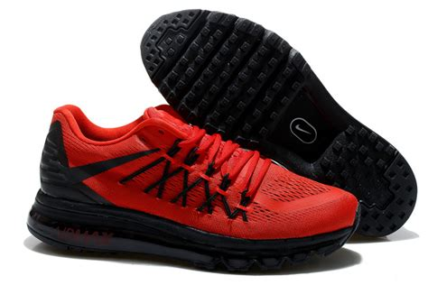 nike air running shoe 2014 new design nike air max 2015 mens running shoe