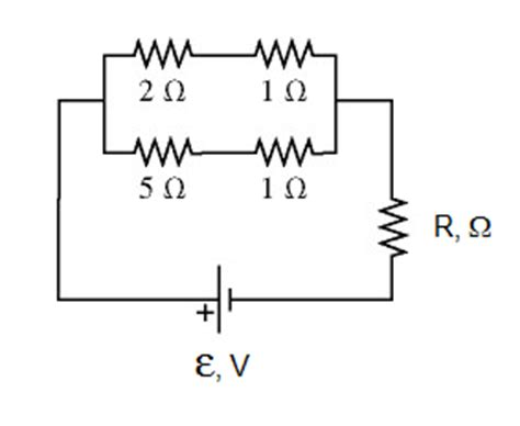 power resistor dissipation calculate the power dissipated in the 2 ohm resist chegg