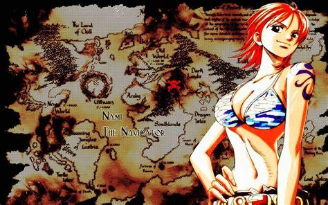 anime wallpaper hd pack download pack de wallpapers anime en hd taringa
