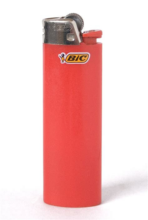 How To Light A Cigarette Without A Lighter Or Matches by File Bic Lighter 2008 12 31 Jpg Wikimedia Commons
