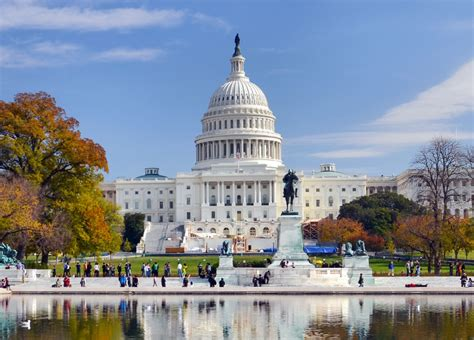 Top Mba Programs In Dc by Washington D C S Georgetown Virtuoso