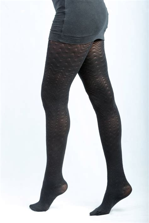holly pattern tights fantasy stockings blog store 187 for the love of hosiery