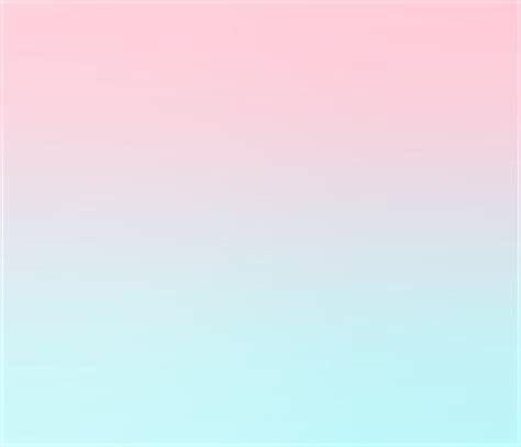 Kutek 3 Warna Gradient Color 3 Pc 6 blue color scheme colors gradient header pink wallpaper white beautiful image 2989992