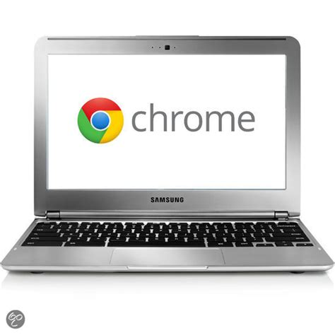 Samsung Xe303c12 Bol Samsung Xe303c12 A01nl Chromebook Computer