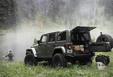jeep brute filson filson aev wrangler