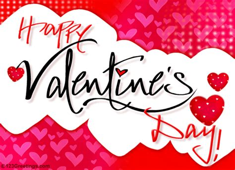 happy valentines day sweetheart happy v day sweetheart free happy s day ecards